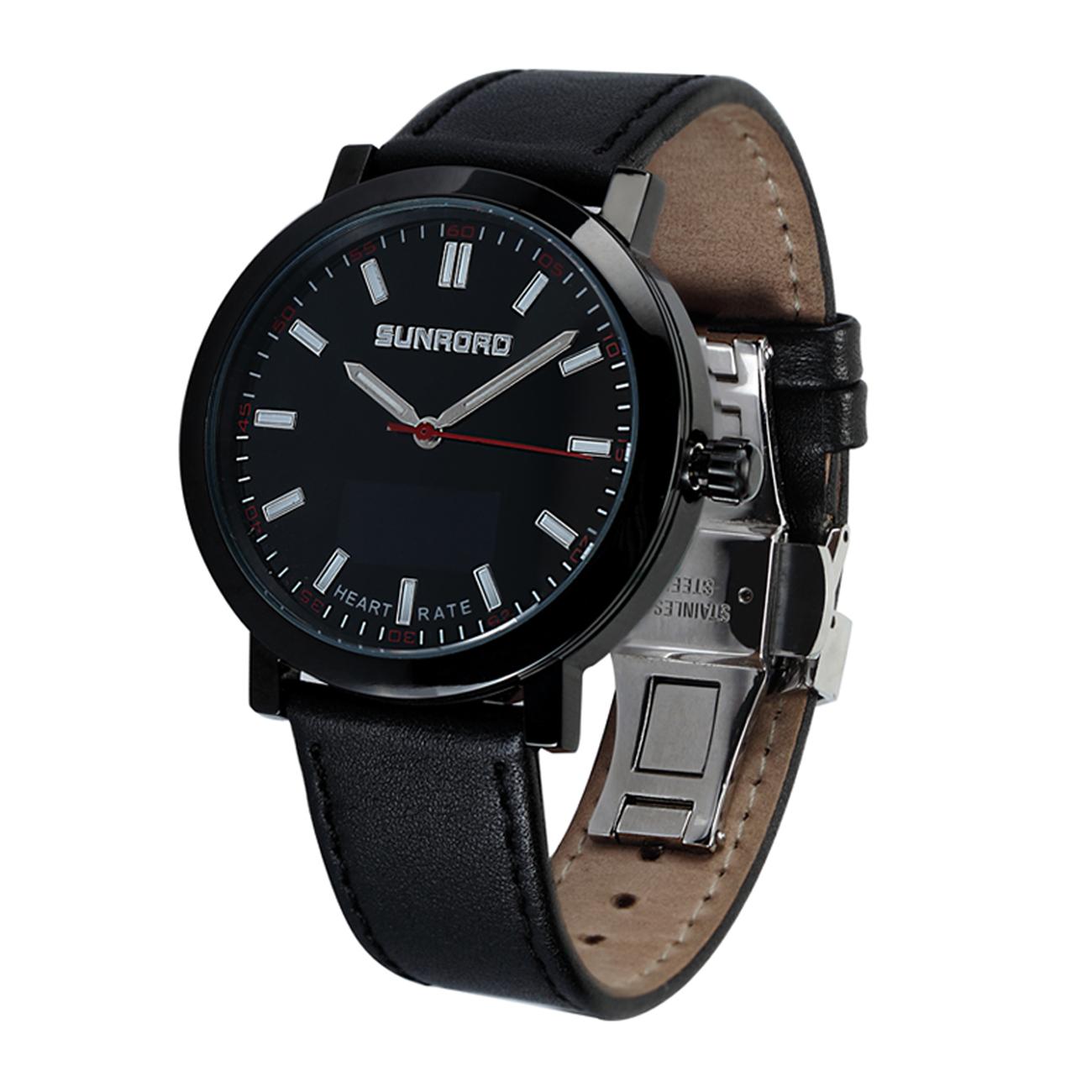 智能心率手表 FR910