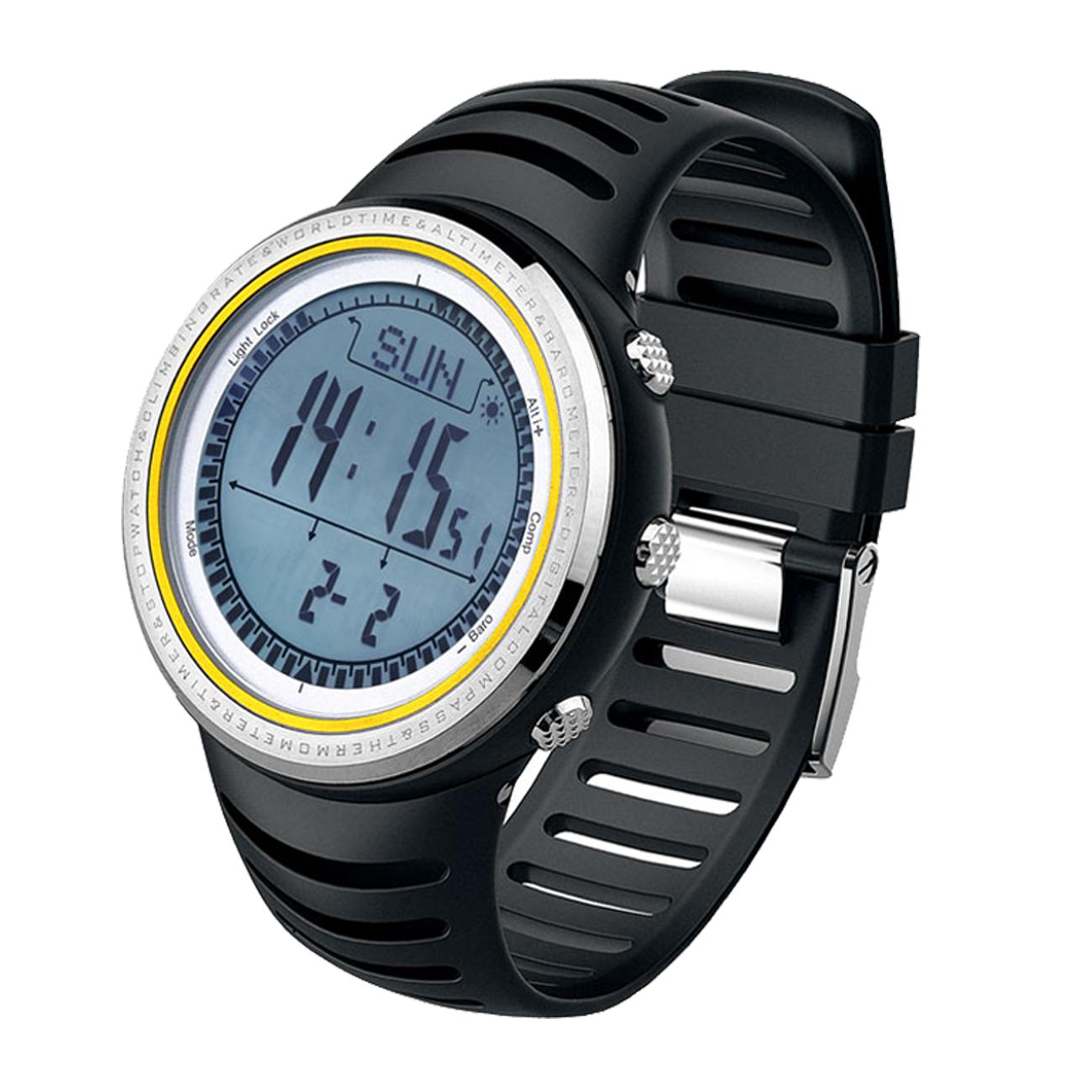 礼品定制 运动手表 FR802A